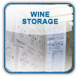 wine storage button